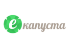 Логотип екапуста