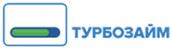 Турбозайм официальный сайт