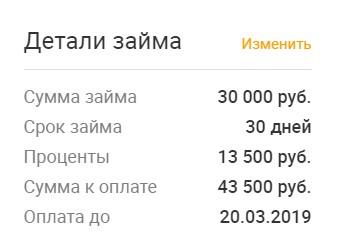 кредит наличными без справок и поручителей в санкт-петербурге хоум кредит