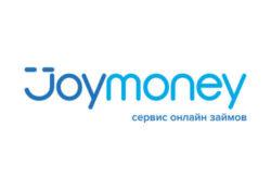 Логотип джоймани