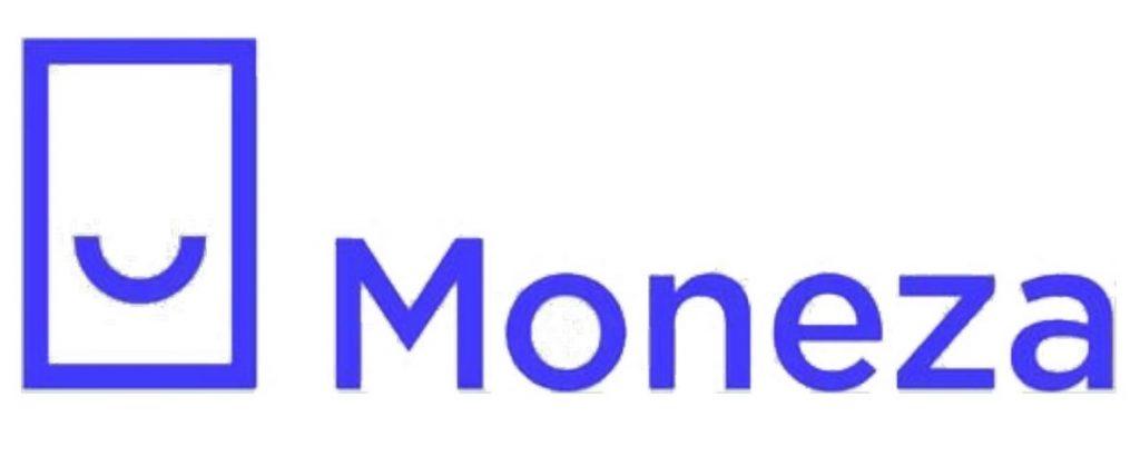 Логотип мкк макро