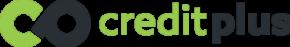 Логотип мфо Экофинанс