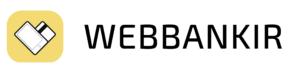 Логотип мфо Вэббанкир