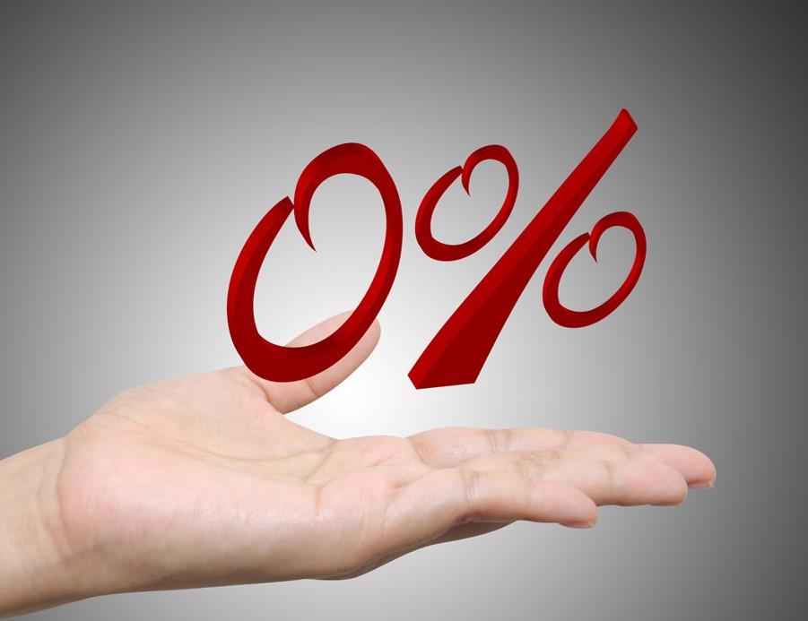 микрозайм беспроцентный 14 дней быстрые займы на карту сбербанка без отказа без процентов