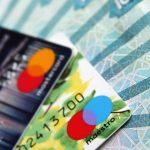 Как взять онлайн займ на карту мгновенно: список лучших МФО