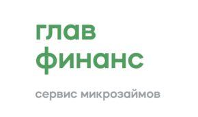 Логотип гак