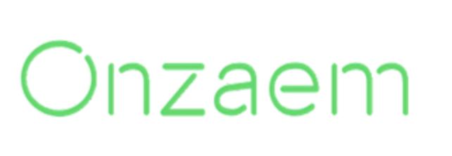Логотип онзаем