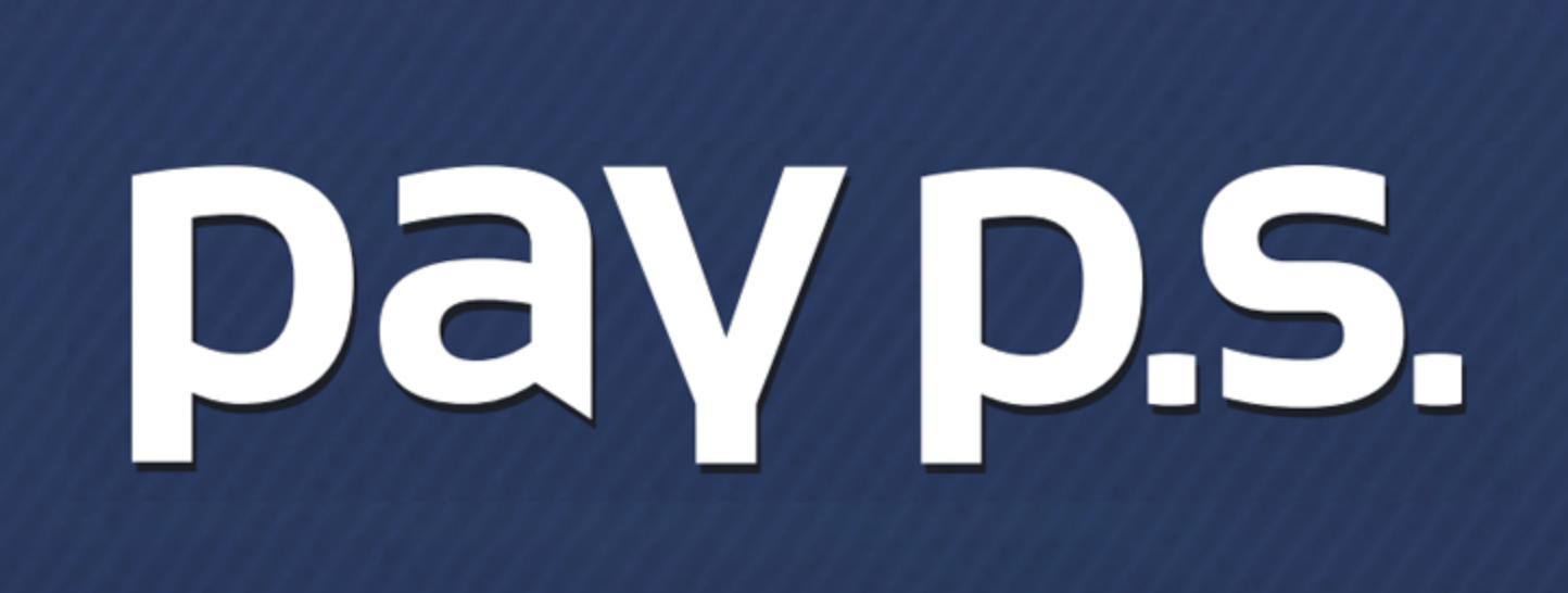 Логотип Пайпс
