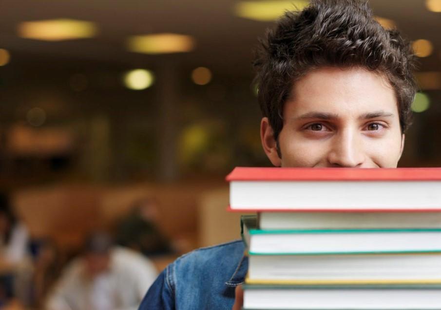 Экспресс кредит для учащихся