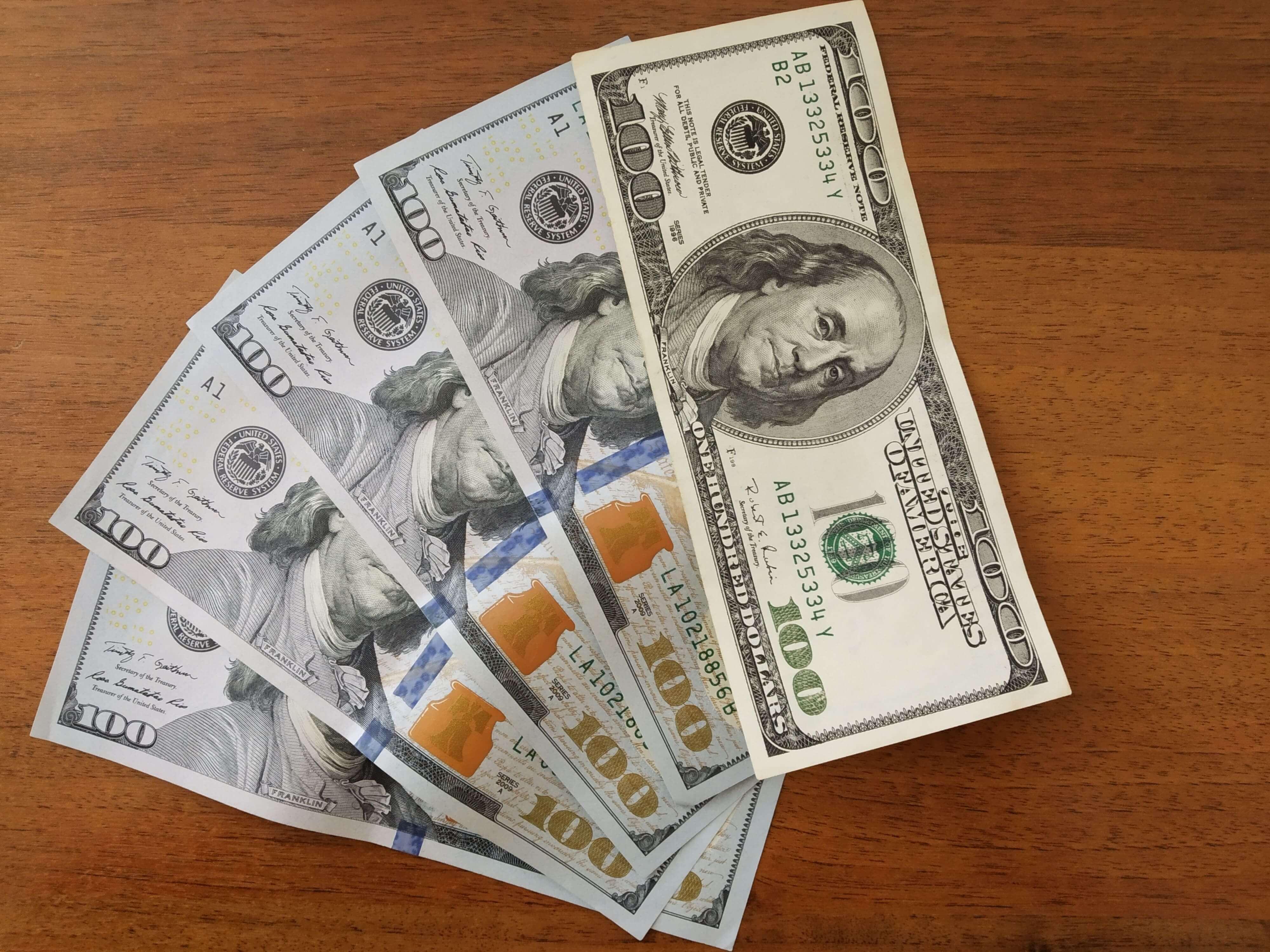 банковский кредит преимущества его как источника
