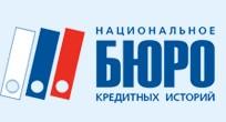 Логотип НБКИ