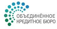Логотип окб