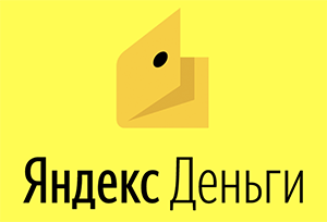 Яндекс займы