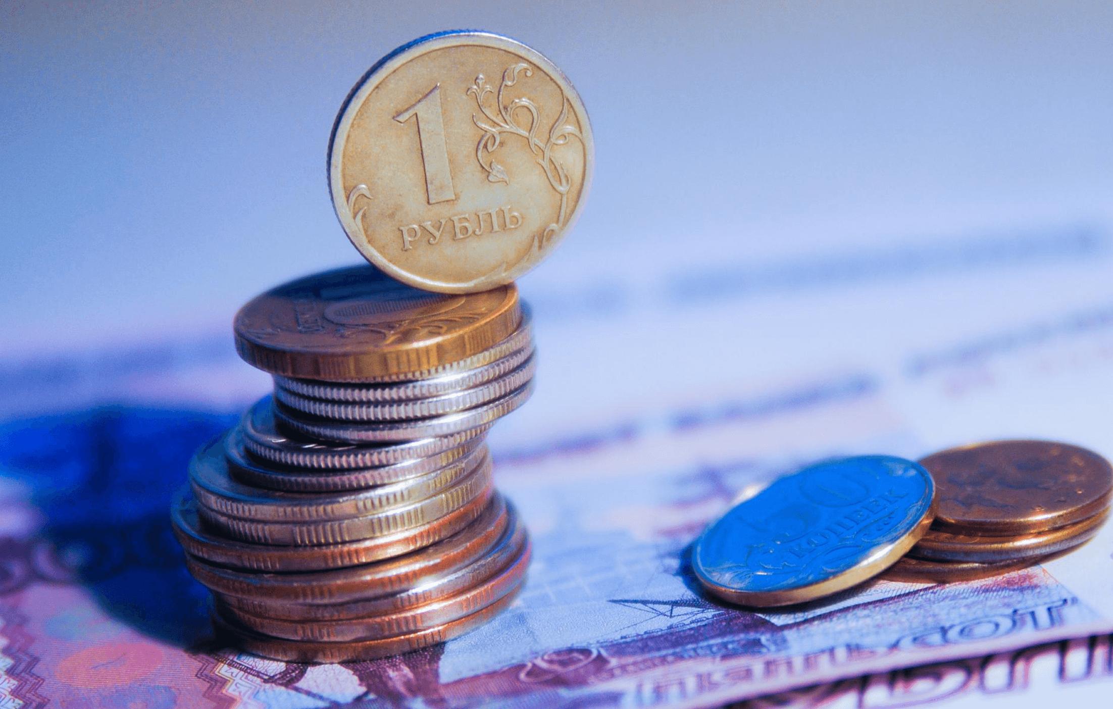 безотказные займы онлайн на карту срочно