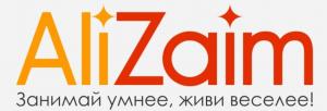 Логотип ооо мкк ализайм