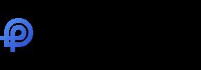 Логотип кэш ту ю