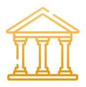 банк хоум кредит владикавказ личный кабинет