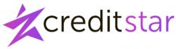 Логотип кредит стар