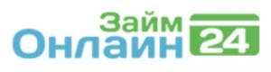 Логотип ооо мкк добро