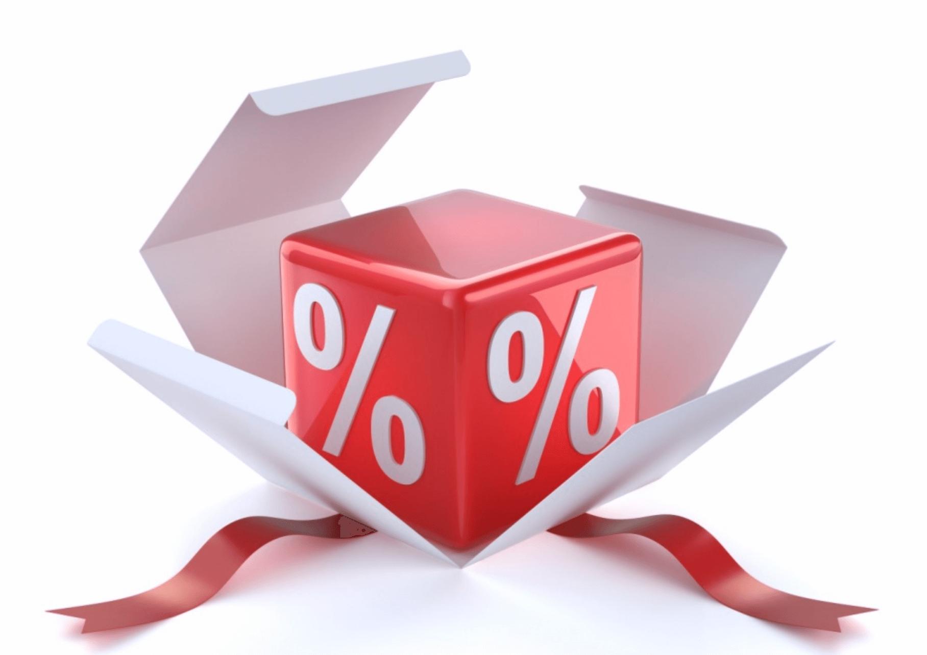 мфо с самым низким процентом на длительный срок как отправить заявку на кредит в сбербанке онлайн без регистрации бесплатно