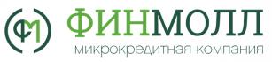 Логотип мкк финмолл