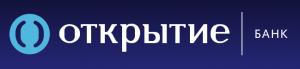 Логотип опенкард