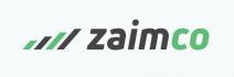 Логотип займ ко