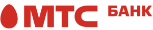 логотип МТС банк
