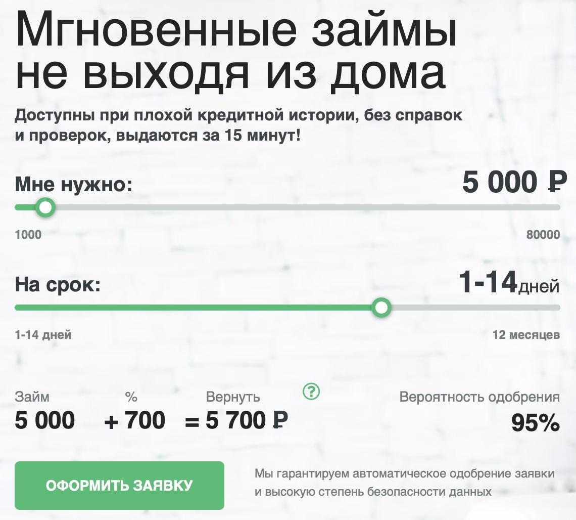 Банк хоум кредит самара официальный сайт