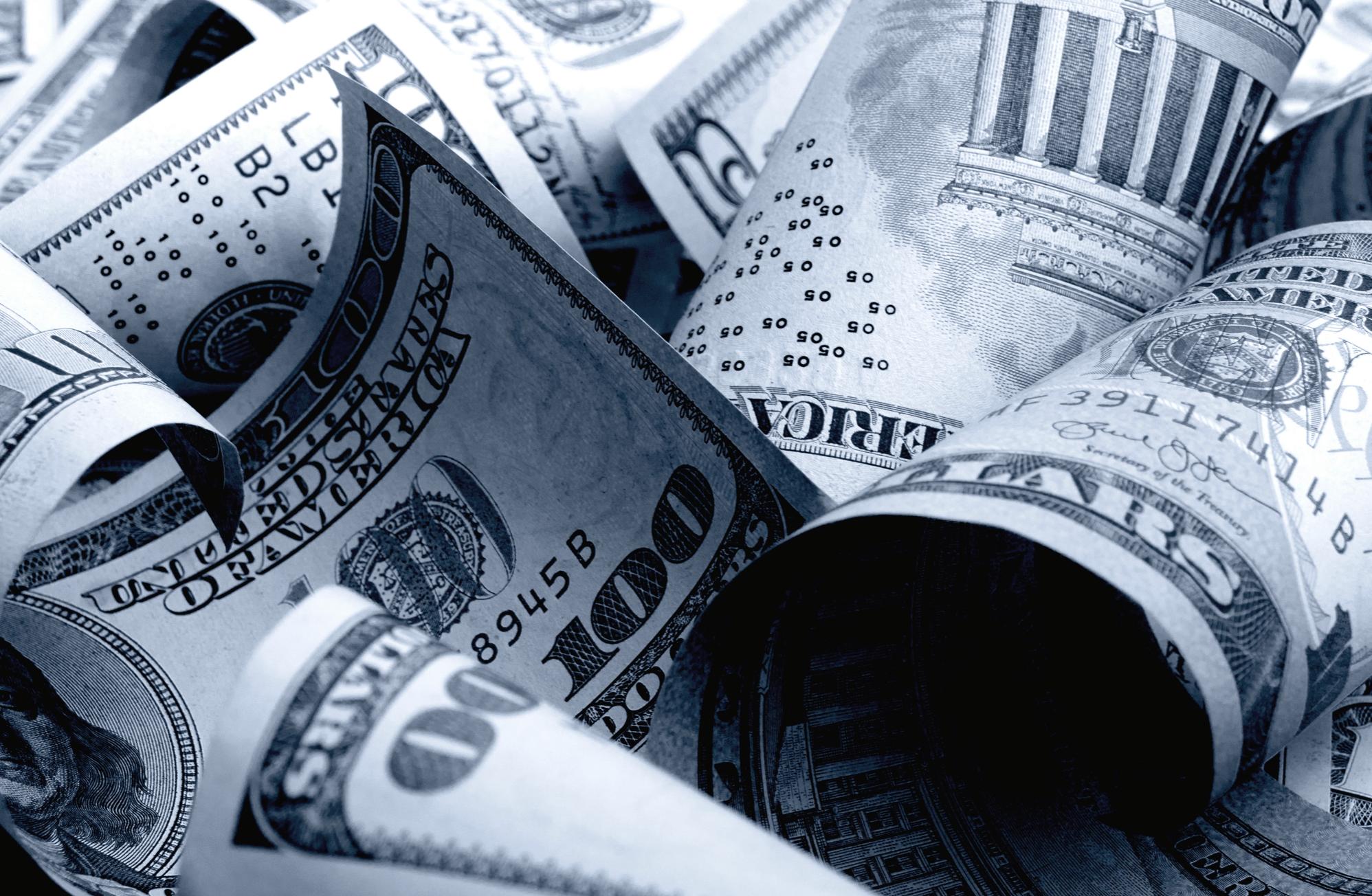 какие банки дают ипотеку без первоначального взноса москва