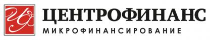 Логотип Центрофинанс