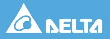 Логотип дельта займ