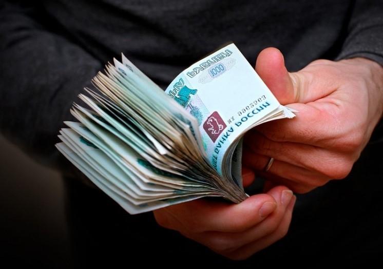 Срочно получить деньги в долг