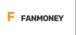 Логотип фанмани