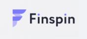Логотип финспин