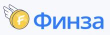 Логотип финза