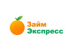 Логотип займ экспресс