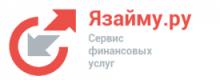 Логотип Язайму