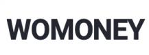 Логотип вомани