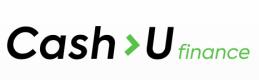 Логотип кэш ю