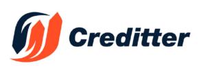 Логотип кредиттер