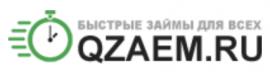 Логотип кузаем