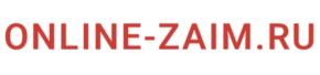 Логотип онлайн займ