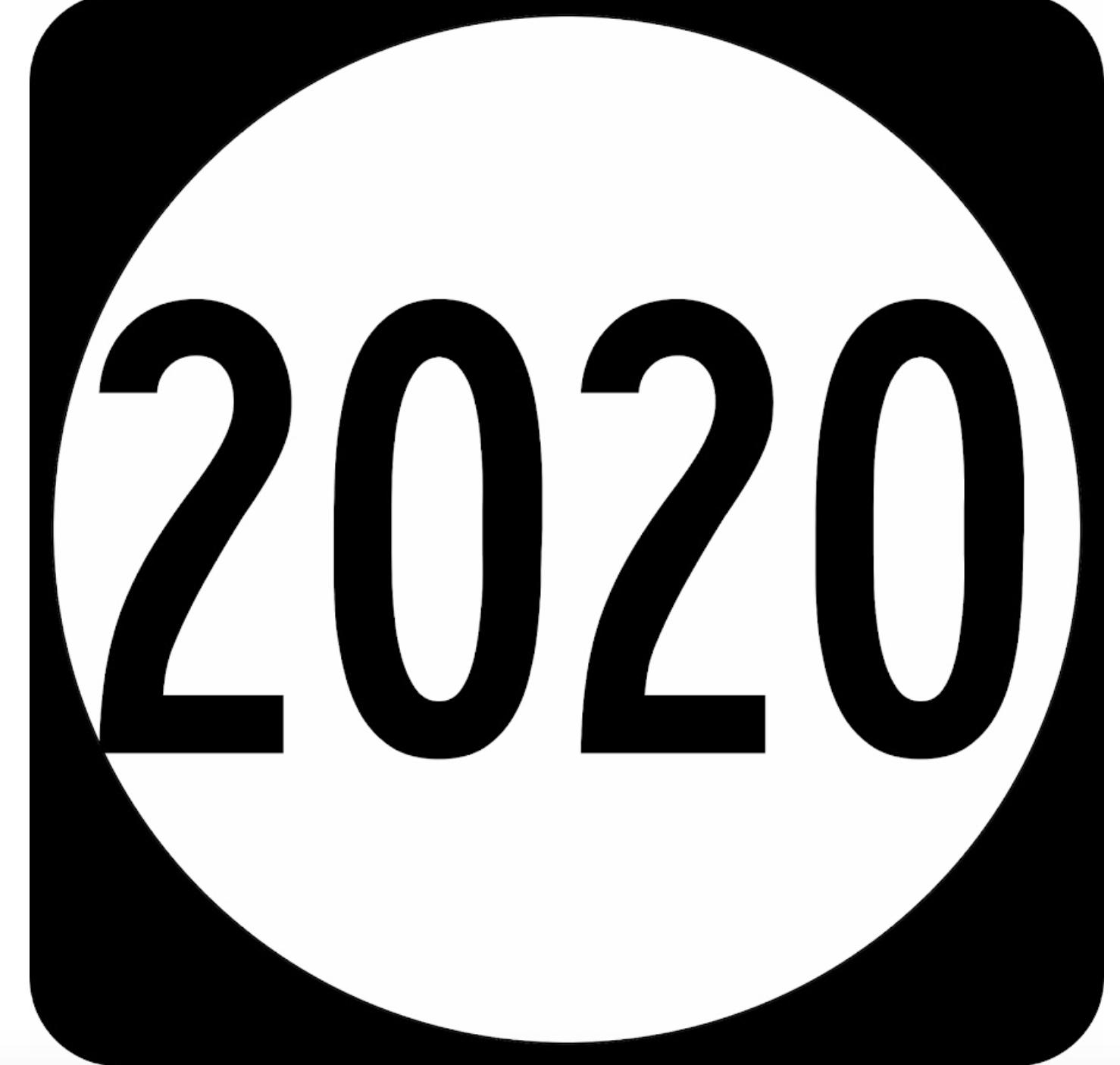 новые мфо 2020 года выдающие займы онлайн без отказа круглосуточно на карту без звонков хоум кредит банк потребительский кредит процентная ставка пенсионерам