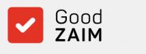 Логотип Гудзайм