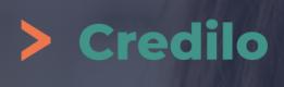 Логотип Кредило