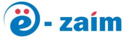 Логотип Ёзайм