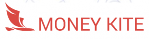 Логотип маникит