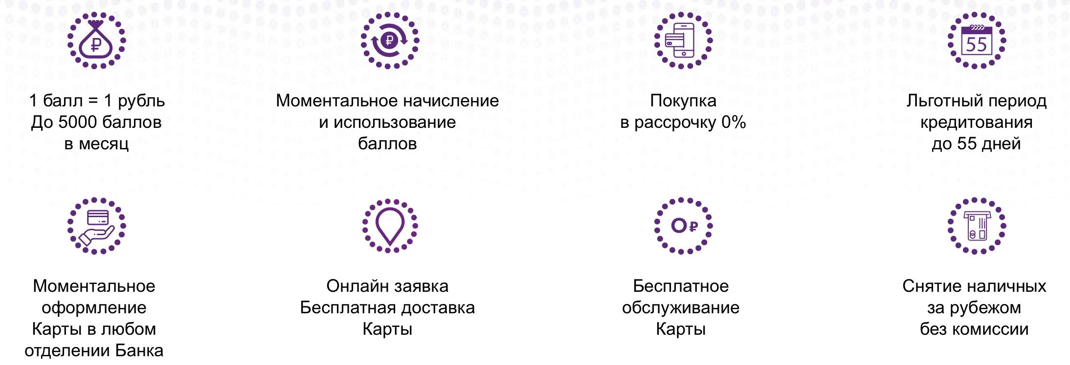 Плюсы и минусы Урбан