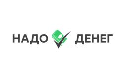 Логотип надо денег
